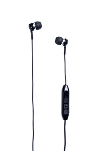 SENNHEISER CX 150BT