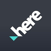 HERE WEGO (ANDROID) | HERE WEGO (ANDROID) test en review - Test Aankoop