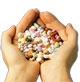 Meldpunt geneesmiddelen