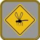 ANDROID Anti-muggen APP