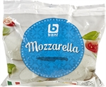 BONI SELECTION (COLRUYT) MOZZARELLA