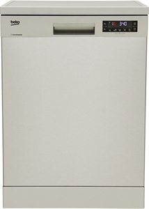 BEKO DFN 26220 X2 | BEKO DFN 26220 X2 test en review - Test Aankoop