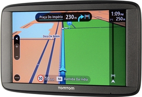 tomtom start 62 test complet prix sp cifications. Black Bedroom Furniture Sets. Home Design Ideas
